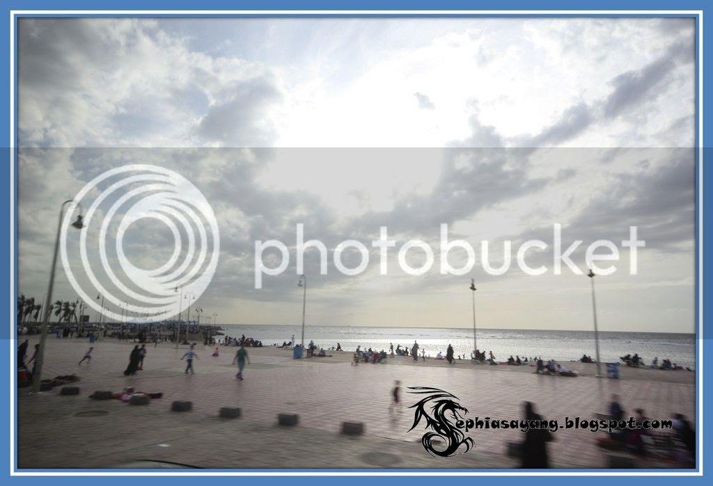 photo Picture22_zps88ekoiae.jpg