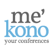 me'kono - exchange, discuss and meet