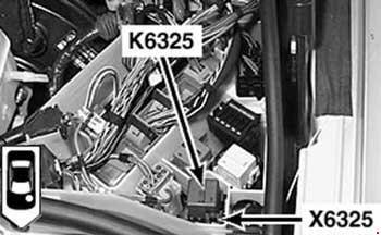 98 06 Bmw 3 E46 Fuse Diagram