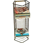 Atlantic Onyx - Shelf - CD x 35