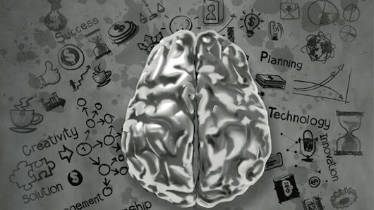How Does the Brain Learn Best? Smart Studying S...
