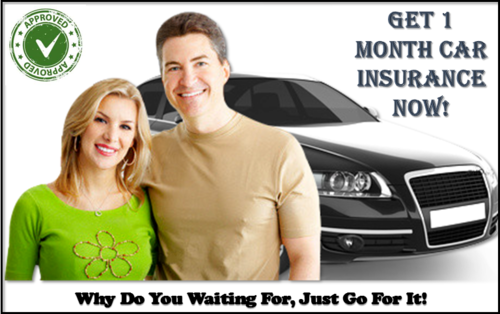 Get 30 Day Auto Insurance With No Deposit Online Policy And Get Low Premium Rates