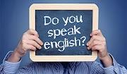 Vale a pena fazer curso na English live?