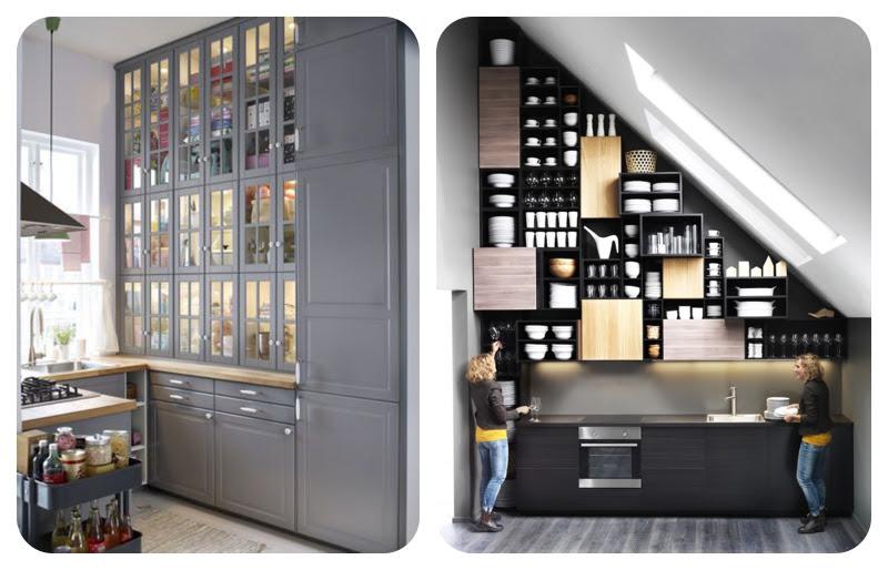 Ikea Kitchen Planner USA