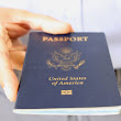 Immigration Raids: Protect Yourself With the Right ID