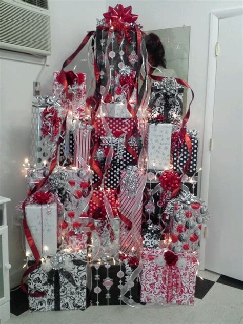 74 best images about Present Box Bows on Pinterest   The