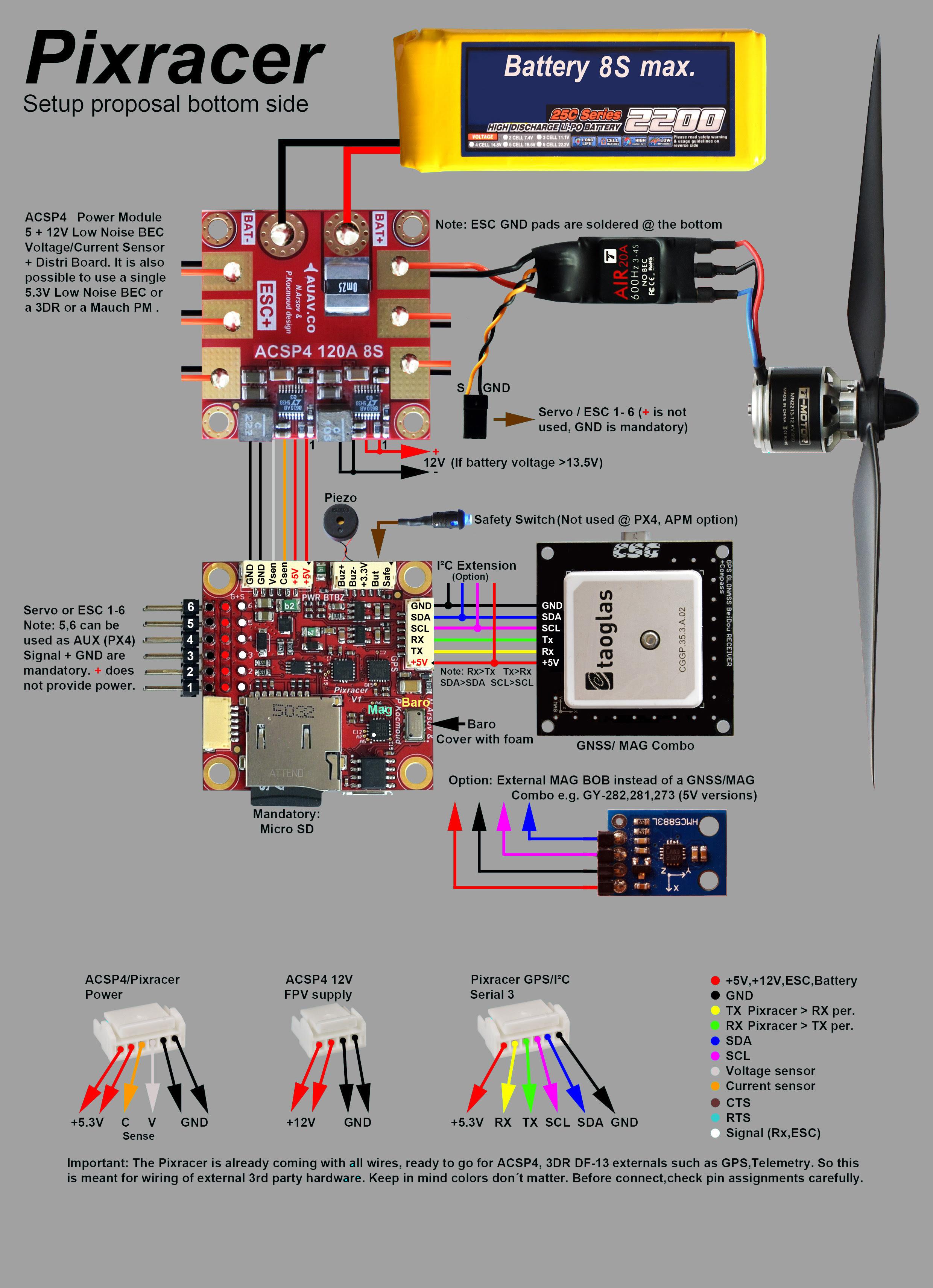 colorado wiring diagrams image 3