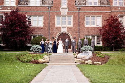 rachel good photography: Cleveland, OH Wedding