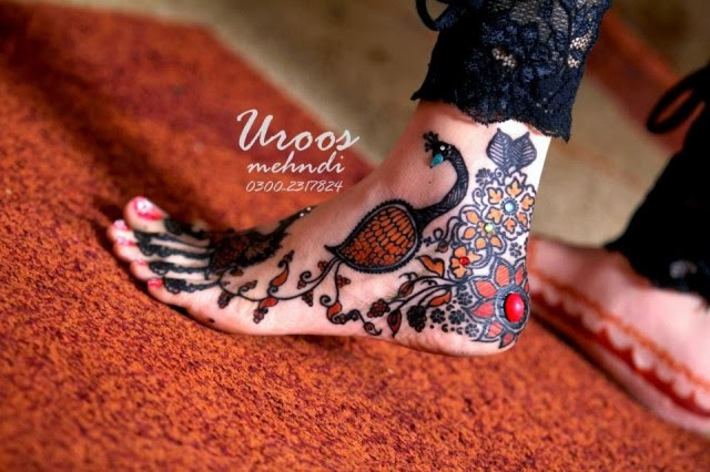 Beautiful-Eid-Mehndi-Designs For-Hand-Feet-Arabic-Henna-Mehndi-Designs-Bridal-Wedding-12