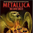 Some Kind of Monster (film) - Wikipedia