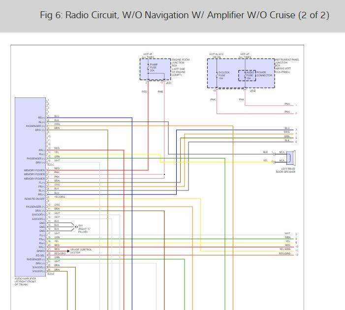 2014 Kium Optima Wiring Diagram