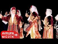 Kemancı Hüseyin - Kibar Yavrum (Official Audio) - Avrupa Müzik