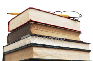 Caribbean novels