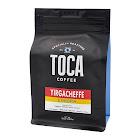 TOCA Coffee, Ethiopia Yirgacheffe - 12 oz Whole Bean Coffee