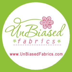 UnBiased Fabrics