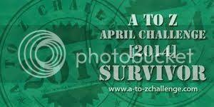 photo survivor-atoz2014-SMALL_zps5c9345b8.jpg