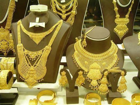 Gold Jewellery Designs,Bridal Jewellery,Latest Gold