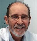 Antolín López Viña
