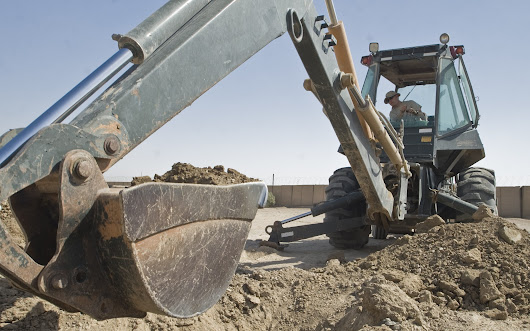 August 11th Serves as a Good Reminder to Always Call Before You Dig! - Blue Stakes of Utah 811