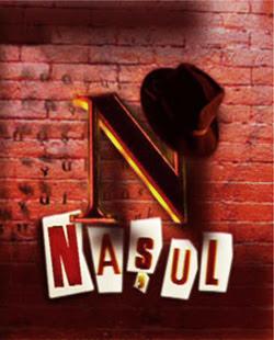 http://alexaionescu.files.wordpress.com/2010/11/nasul.jpg