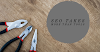 SEO Tools Aren't Enough for Success – Search Engine Journal