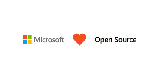 Everyone complaining about Microsoft buying GitHub needs to offer a better solution