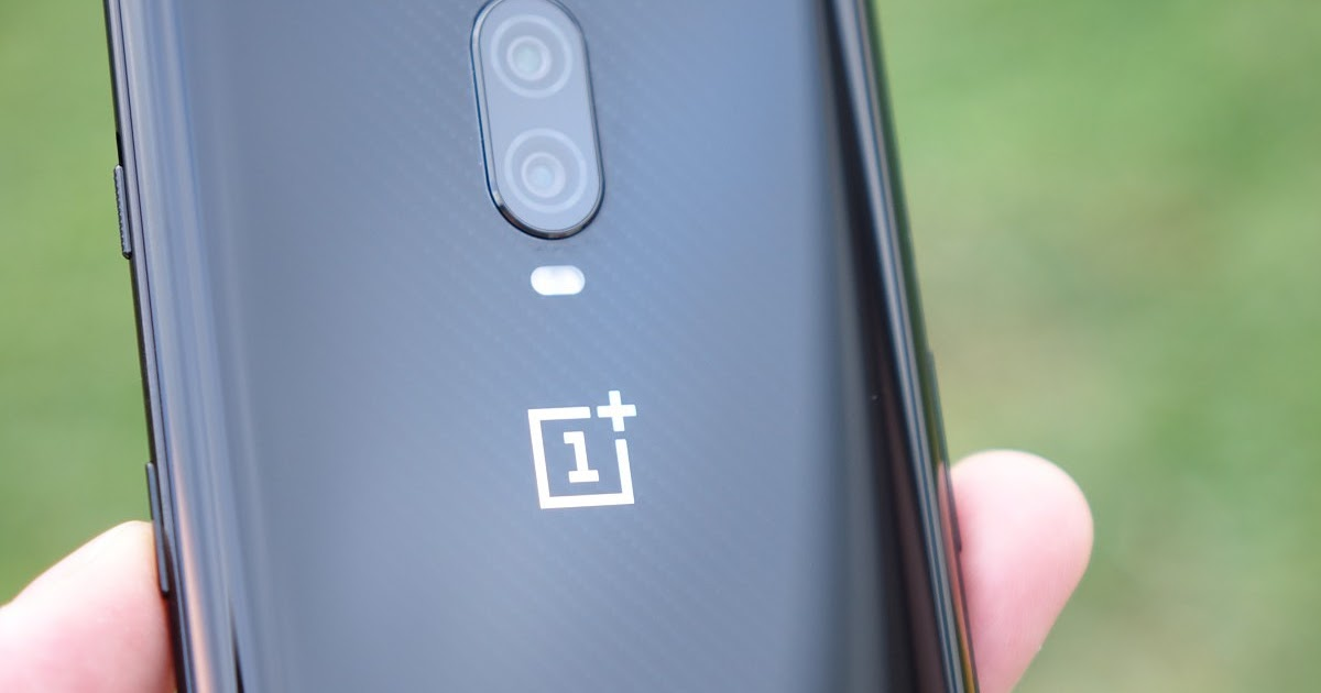OnePlus 6T gets unofficial LineageOS 16, CarbonROM, and more custom