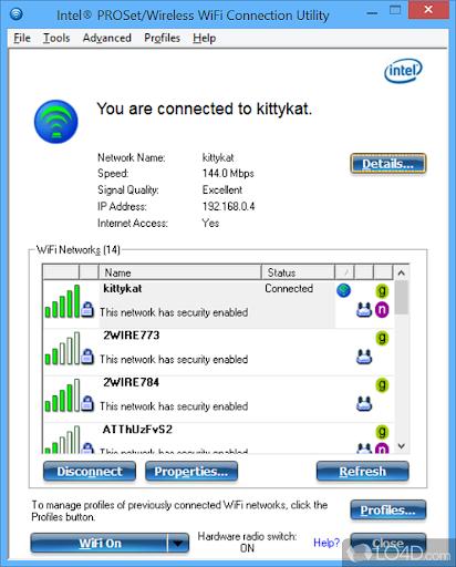 realtek high definition audio driver for windows 10 32 bit