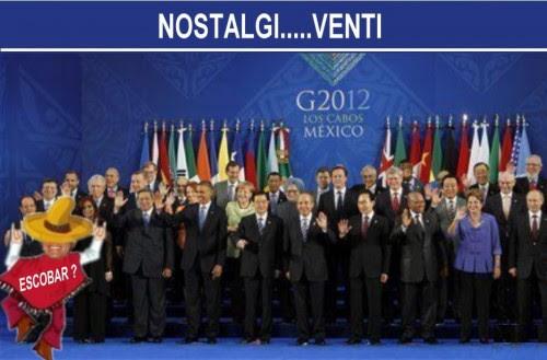satira,attualità,g20 messico,