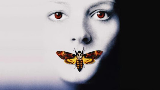 Why The Silence of the Lambs is a feminist fable