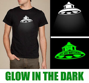 Usa dark shirts south in africa t glow the