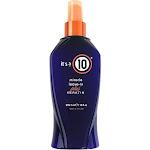 It's A 10 Miracle Leave-In Plus Keratin Spray - 10 fl oz bottle