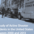 10 Lessons Learned from the new FBI Study on Active Shooters | Active Response Training