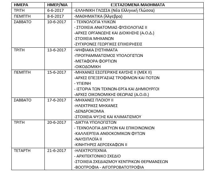 programma3