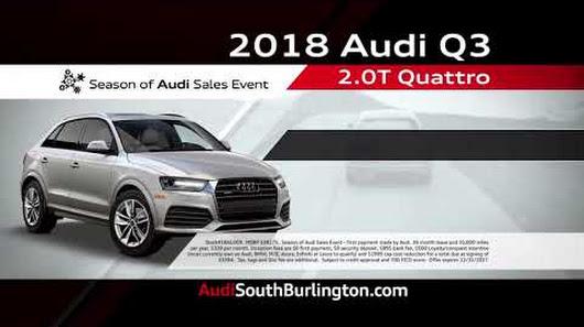 Audi South Burlington Google - Audi south burlington