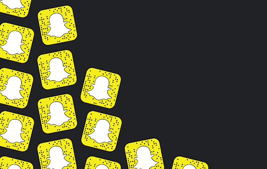 Snapchat Chooses The UK For International HQ | Assured FD Services