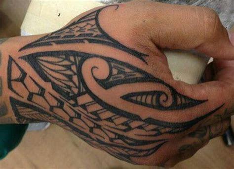 pin kim price hand tattoo tattoos tribal arm