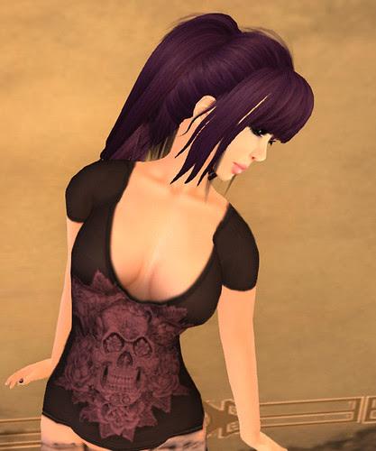 heartless eva dark purple not mesh_003