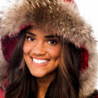 Are Teeth More Sensitive in Winter?