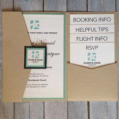 12 Best Post Reception Invitations images in 2019
