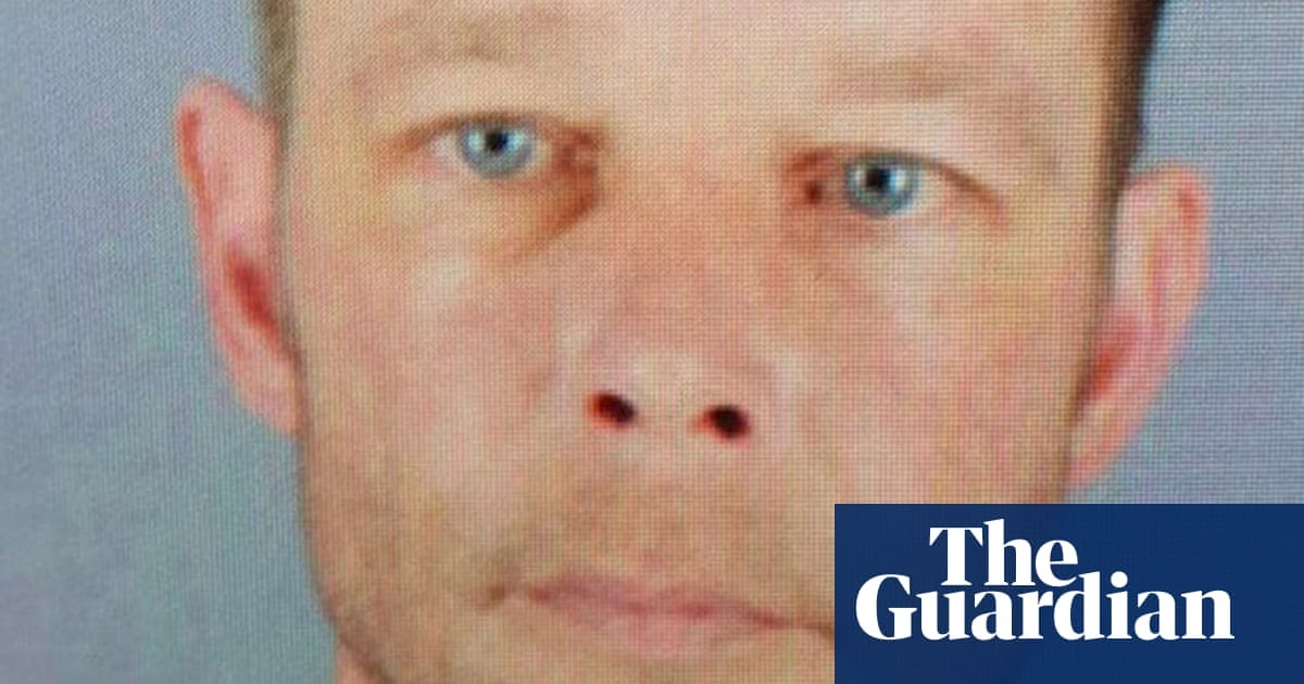 Madeleine McCann suspeita investigada por mais duas crianças desaparecidas – relatórios | Notícias do Reino Unido