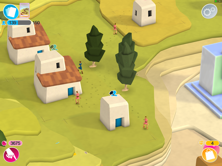 Peter Molyneux on Godus backlash: 'I take the bullying for the sake of making a great game'