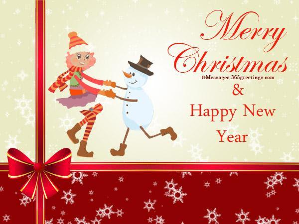 christmas cards for kids 365greetingscom - Christmas Card Examples