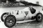 1934 - Bill Cummings