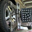Wheel Alignment Service At Guy's Automotive In Tampa