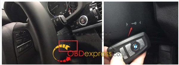 Lonsdor-K518ISE-program-BMW-FEM-BDC-key-2