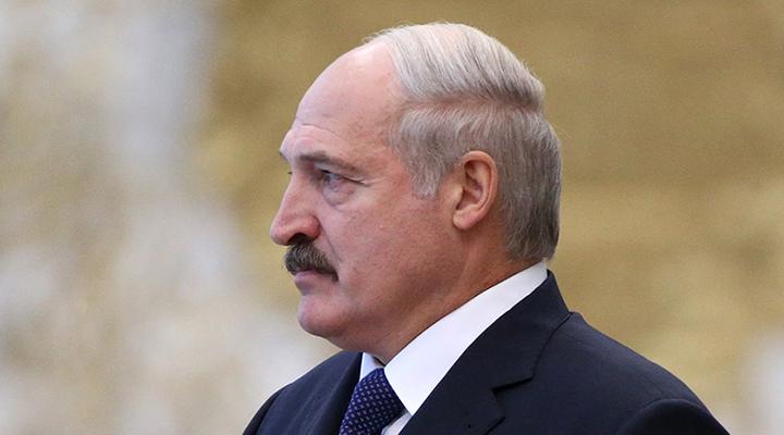 Больной Запад пытается рассорить Белую Русь с Россией