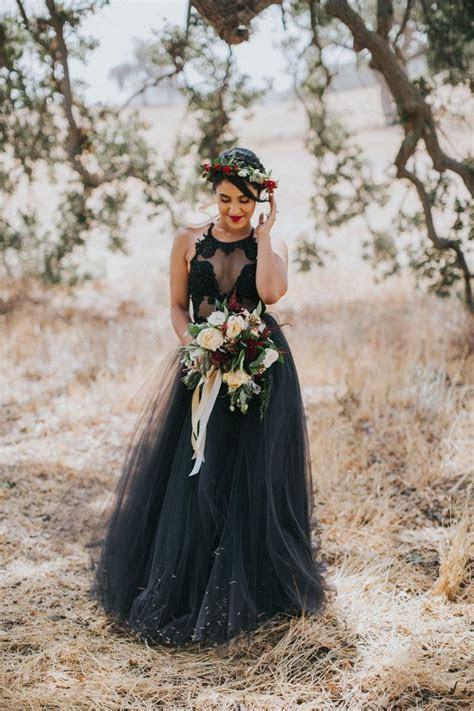 17 Best ideas about Tulle Wedding Dresses on Pinterest