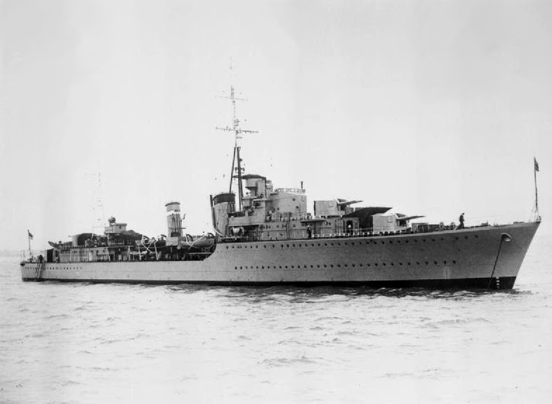 File:HMS Somali (F33).jpg