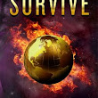 SURVIVE: The Atlantis Grail (Book Four) - Preview - CHAPTER SIXTEEN (draft)